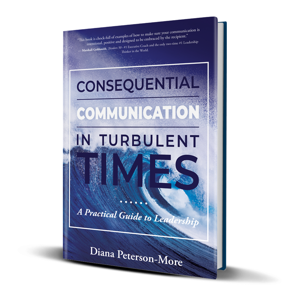 Consequential Communication